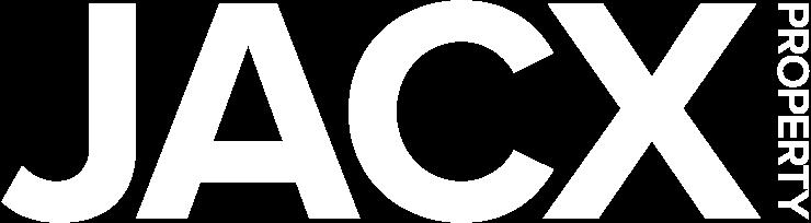 Jacx Logo